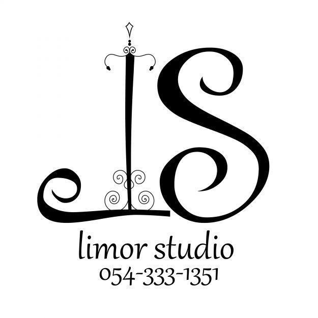 limor ls