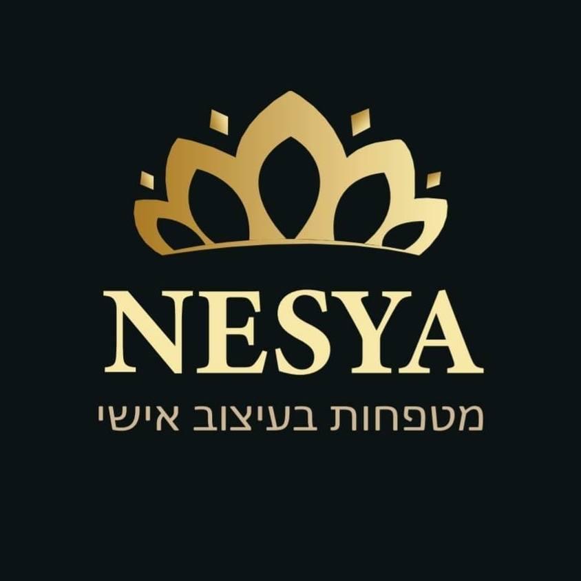 nesya design