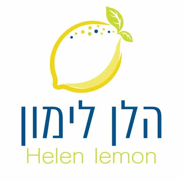 הלן לימון כיסויי ראש מעוצבים