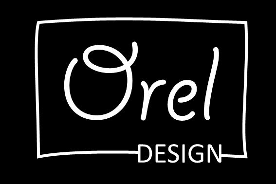 Orel design