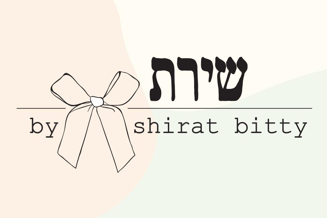 shirat design