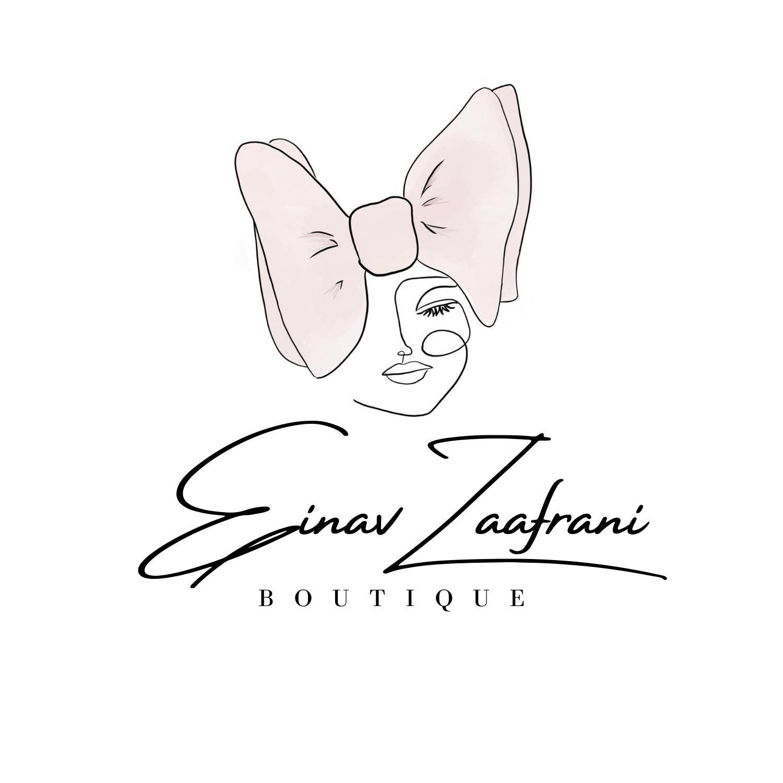 Einav Zaafrani Boutique