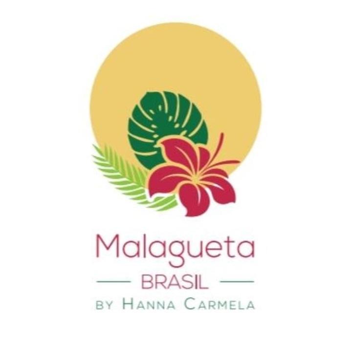 Malagueta Brasil