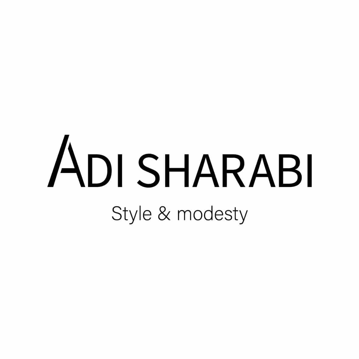 adi sharabi