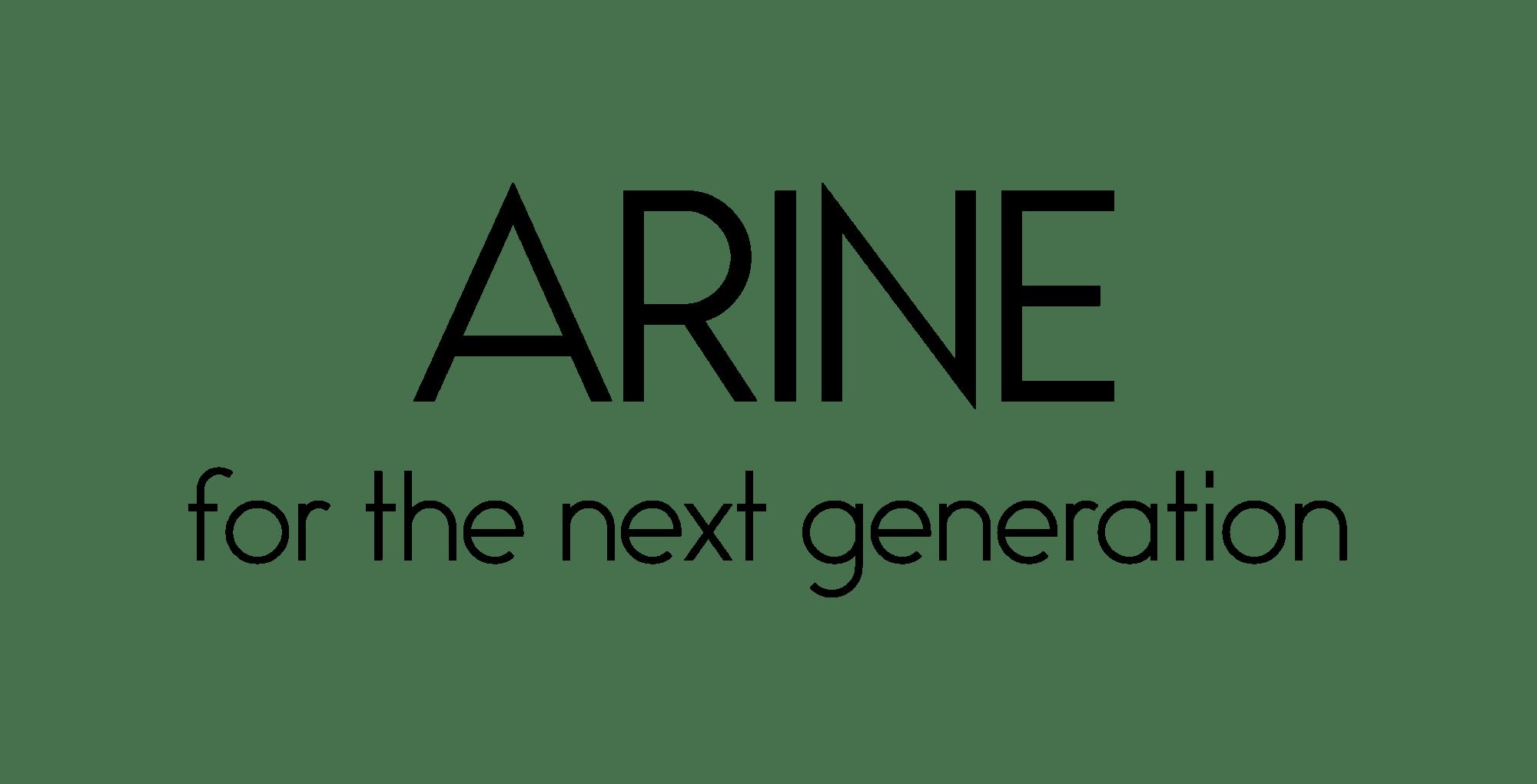 ARINE BOXER - בוקסר חוסם קרינה.