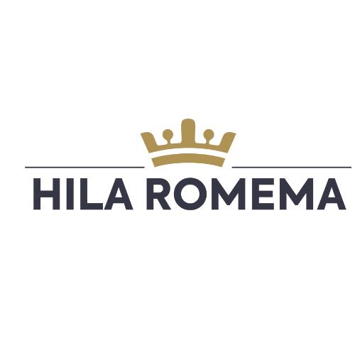 HILA ROMEMA