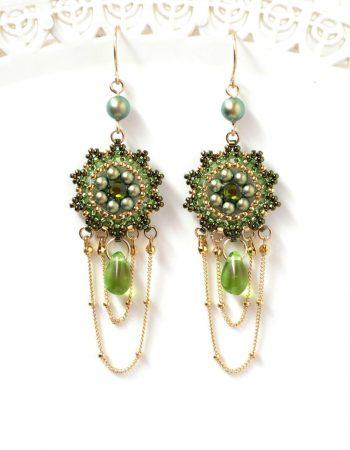 IMG_2891 chandelier earrings